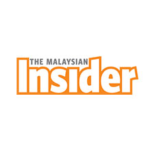 the malaysian insider l
